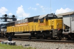 HLCX 5999